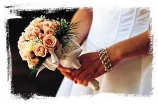 bruidshand-boeket-frame.jpg